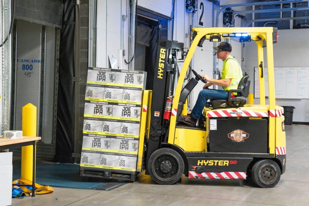 Air Freight Air Shipping الشحن الجوي