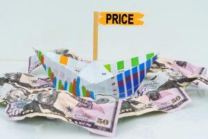 ارتفاع اسعار الشحن البحري