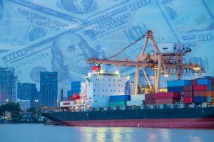 شركات الشحن في الاردن قانون دفاع يحدد اجور الشحن بحري